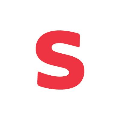 sumoing.com